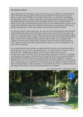Spurensuche... - Kreismuseum Syke - Page 2