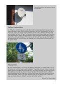 Spurensuche... - Kreismuseum Syke - Page 5
