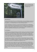 Spurensuche... - Kreismuseum Syke - Page 6