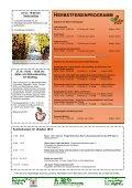 Nr. 12 - Oktober 2013 - Kreismuseum Syke - Page 2