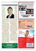 sind ! Die Narr en - KreisLauf Magazin - Page 3