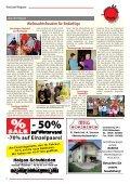 sind ! Die Narr en - KreisLauf Magazin - Page 6