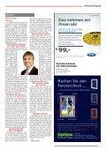 KreisLauf-Magazin Ausgabe Oktober 2013 - Page 3