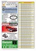 KreisLauf-Magazin Ausgabe Oktober 2013 - Page 4