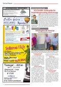 KreisLauf-Magazin Ausgabe Oktober 2013 - Page 6