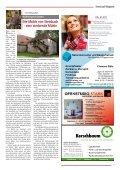 KreisLauf-Magazin Ausgabe Oktober 2013 - Page 7