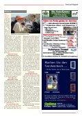 Das Monatsmagazin aus Ihrer Region - KreisLauf Magazin - Page 3
