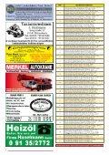 Das Monatsmagazin aus Ihrer Region - KreisLauf Magazin - Page 4