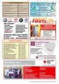 Das Monatsmagazin aus Ihrer Region - KreisLauf Magazin - Page 5