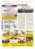 Das Monatsmagazin aus Ihrer Region - KreisLauf Magazin - Page 6