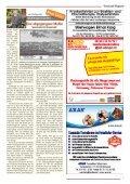 Das Monatsmagazin aus Ihrer Region - KreisLauf Magazin - Page 7