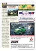Dank für Solidarität - KreisLauf Magazin - Page 7