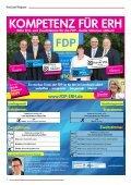 KreisLauf-Magazin Ausgabe September 2013 - Page 2