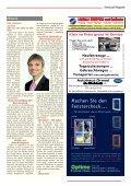KreisLauf-Magazin Ausgabe September 2013 - Page 3