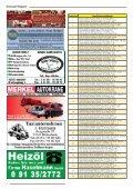 KreisLauf-Magazin Ausgabe September 2013 - Page 4
