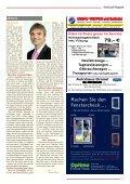 KreisLauf-Magazin Ausgabe August 2013 - Page 3