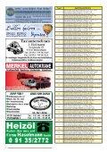 KreisLauf-Magazin Ausgabe August 2013 - Page 4