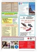 KreisLauf-Magazin Ausgabe August 2013 - Page 5