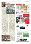 KreisLauf-Magazin Ausgabe August 2013 - Page 7