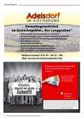 KreisLauf-Magazin Ausgabe November 2013 - Page 2