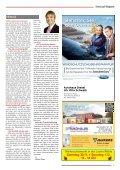 KreisLauf-Magazin Ausgabe November 2013 - Page 3