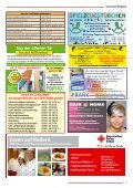 KreisLauf-Magazin Ausgabe November 2013 - Page 5