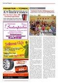 KreisLauf-Magazin Ausgabe November 2013 - Page 6