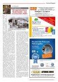 KreisLauf-Magazin Ausgabe November 2013 - Page 7