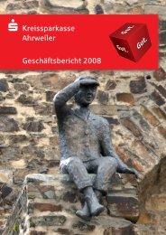 Drucken / Speichern - Kreissparkasse Ahrweiler