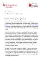 Download - Kreissparkasse Ahrweiler