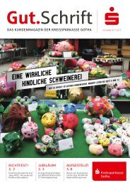 Download - Kreissparkasse Gotha
