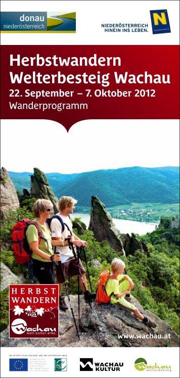 (1,54 MB) - .PDF - Krems an der Donau