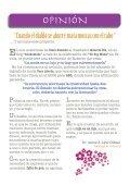 F E B E L Magazine Abril 2014 - Page 5