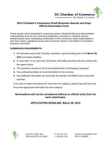 2014+SBAE+nomination+form+(2)