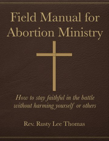 Field-Manual-for-Abortion-Ministry