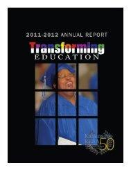 to view/download report - Kalamazoo Regional Educational Service ...