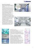 KALALOG REINRAUMLEUCHTEN 2012.pdf - AKA Lighting - Page 2