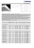 KALALOG REINRAUMLEUCHTEN 2012.pdf - AKA Lighting - Page 5