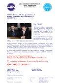 AZERBAIJAN! - Kickboxing - Page 6