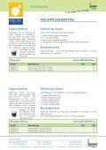 TEICHPFLEGEMITTEL - Kresko GmbH - Fachhandel für Gartentechnik - Seite 2