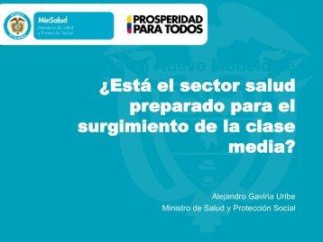 Asamblea2013-Alejandro-Gaviria