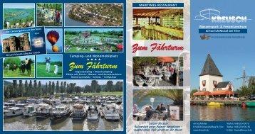 11-0467-5 kreusch hausprospekt 2011 DL 8 seiter.indd