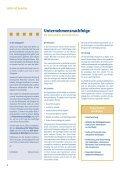 Unternehmensnachfolge - Kreutz & Partner - Seite 2