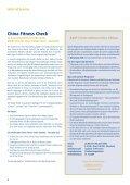 Unternehmensnachfolge - Kreutz & Partner - Seite 4