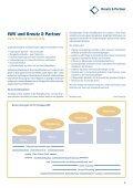 Unternehmensnachfolge - Kreutz & Partner - Seite 5