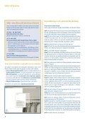 Unternehmensnachfolge - Kreutz & Partner - Seite 6