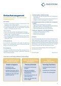 Unternehmensnachfolge - Kreutz & Partner - Seite 7