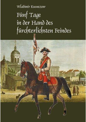 PDF 4,4 MB - Kreuzberg Museum
