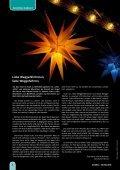 Blitzlicht-2012-03 - Kreuzbund Diözesanverband München und ... - Seite 4