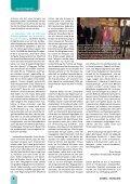 Blitzlicht-2012-03 - Kreuzbund Diözesanverband München und ... - Seite 6